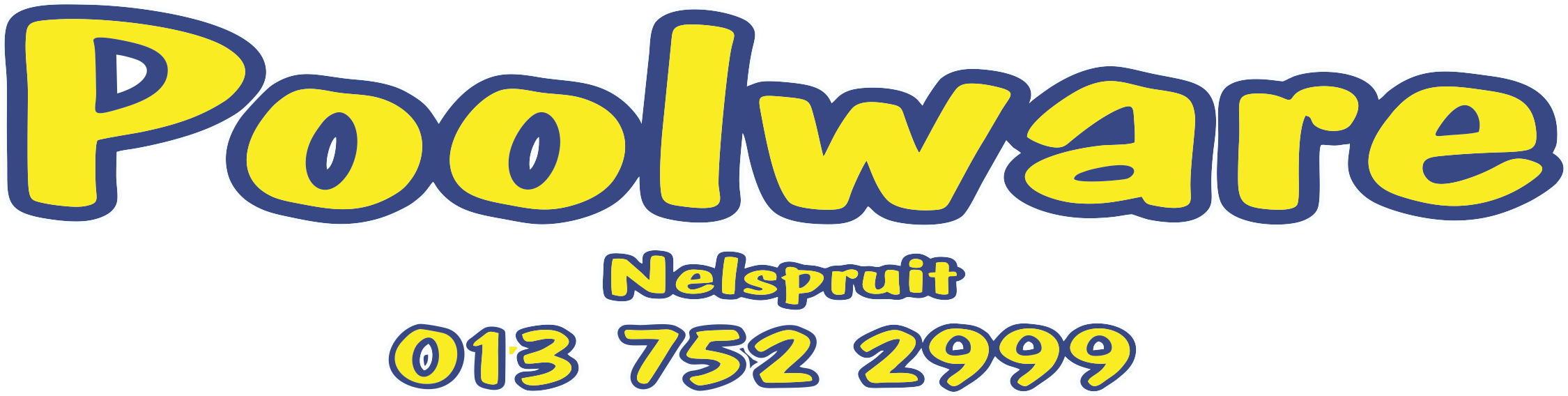 Poolware Nelspruit